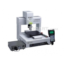 Automatic dispensing machine Dispenser for iPhone 4 4s 5 5s 5c middle bezel frame