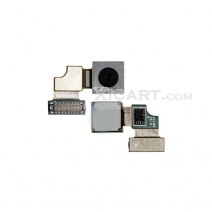 Back Rear Camera Flex Cable for Samsung Galaxy Note 2 LTE N7105