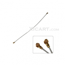 For Samsung N7105 Galaxy Note 2 LTE Antenna Replacement
