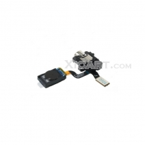 Earphone Jack Flex Cable Repair Part for Samsung Galaxy Note 3 Lite N7505