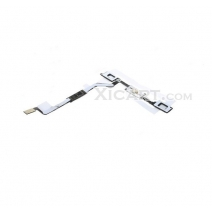Home Button Flex Cable Ribbon Repair Part for Samsung Galaxy Note 3 Lite N7505