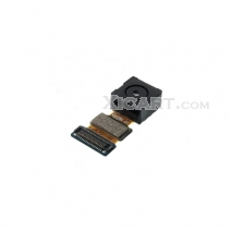 Rear Camera Module Flex Repair Part for Samsung Galaxy Note 3 Lite N7505