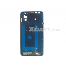 Front Housing Front Housing Frame Bezel Plate for Samsung Galaxy Note 3 Neo N750
