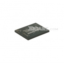 For Samsung Galaxy Note N7000 EMMC Chip NAND Flash Memory Storage IC KMKTS000VM-B604