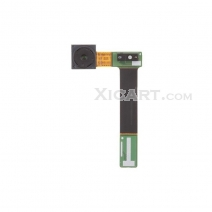 OEM Front Camera Cam Lens Flex Cable for Samsung Galaxy Note LTE SGH-I717