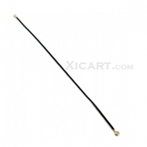replacement antenna aerial connector wire flex cable for Samsung i717 Galaxy Note