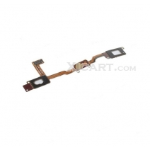 Navigator Return Menu Keypad Flex Cable for Samsung Galaxy Note 4 N910S