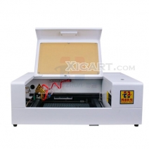 Laser Cutting Machine for Cell Phone Front & Back Protective Film