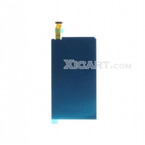 Stylus Sensor Film Replacement for Samsung Galaxy Note 4 SM-N910