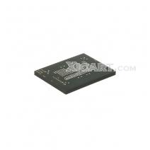 16GB EMMC Chip NAND Flash Memory Storage IC KMKYL000VM-B603 for Samsung Galaxy Note LTE SHV-E160K