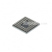 Audio IC Repair Part for Samsung Galaxy Note N7000 i9220