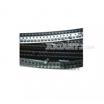 Dock Charing IC For samsung Galaxy Note N7000