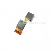 For samsung Galaxy Note Rear Camera with Flex Cable