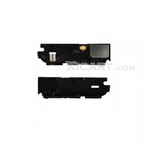 For samsung Galaxy Note Ringer Loud Speaker Buzzer