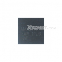 Power IC For samsung I9100 Galaxy S II / N7000