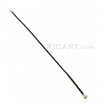 replacement antenna aerial connector wire flex cable for Samsung Galaxy Note N7000