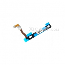 Touch Sensor Keyboard Flex Cable For samsung Galaxy Note