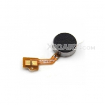 Vibrator Flex Cable for Samsung Galaxy Note N7000