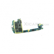 PCB MainBoard For samsung I9305 Galaxy S III