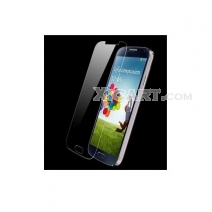 2.5D Ultra Thin 0.2mm Tempered Glass Screen Protector for samsung Galaxy S5 G900