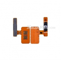 Power Button Flex Ribbon Cable for Samsung Galaxy S5 G900