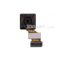 Rear Camera Module Repair Part for Samsung Galaxy S5 SM-G900