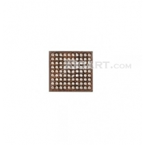 Small Power Management IC 77804K for Europe Samsung Galaxy S5 SM-G900H