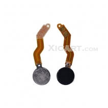 Vibrator Vibrate Motor Spare Part for Samsung Galaxy S5 G900