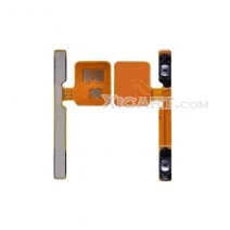 Volume Button Flex Cable Ribbon for Samsung Galaxy S5 G900