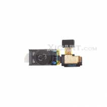 Earpiece Speaker Sound Receiver Flex Cable for Samsung Galaxy S4 Mini i9190 i9195