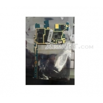 For Samsung Galaxy Note II 2 SGH-I317 motherboard