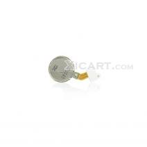 Vibrator Vibration Motor for AT&T Samsung Galaxy Note 2 I317