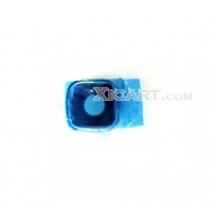 For samsung I9000/ I9001 Camera Lens
