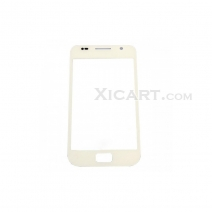 Front Touch Lens OEM For samsung I9000 Galaxy S-White
