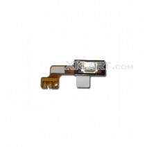 Power Flex Cable For samsung Galaxy S I9000