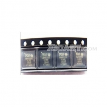 Power IC For samsung Galaxy S I9000