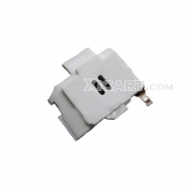 Ringer Buzzer Loud Speaker For samsung Galaxy S i9000