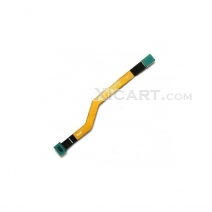 Touch Flex Cable Ribbon For samsung Galaxy S I9000