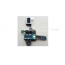 Earpiece Speaker Flex Cable For samsung Galaxy Note II N7100