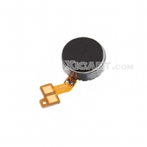 For Samsung Galaxy Note II N7100 Vibrating Motor
