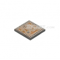 Intermediate Frequency IC Replacement for Samsung Galaxy Note II N7100