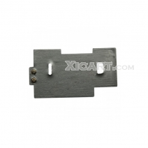 NFC Chip For samsung Galaxy Note II N7100