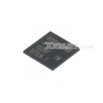 Sensor IC Repair Part for Samsung Galaxy Note II N7100