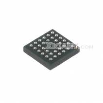 Small Audio IC Chip Repair Part for Samsung Galaxy Note II N7100