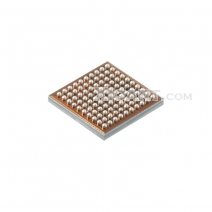 Small Power Supply IC for Samsung Galaxy Note II N7100