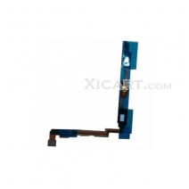 Touch Flex Cable For samsung Galaxy Note II N7100