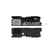 Buzzer for Samsung Galaxy Note II N7100/i605 Verizon/R950-Black
