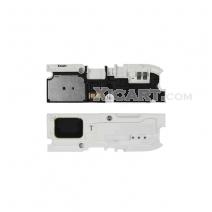 Buzzer for Samsung Galaxy Note II N7100/i605 Verizon/R950-White
