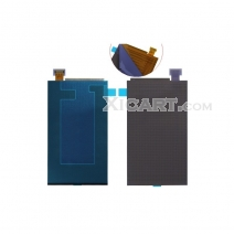 Touch Screen Function for Samsung Galaxy Note II N7100/ i317/ i605/ L900 Sprint/ R950/ T889