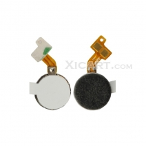 Vibrator for Samsung Galaxy Note II N7100/N7105 LTE/i317/i605/L900 Sprint/R950/T889